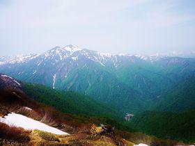 利根川・谷川岳の大自然に触れる旅!群馬「水上温泉郷」観光