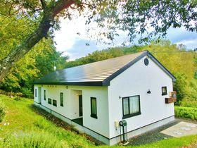 美瑛で別荘気分!絵織の丘レンタルハウスはキレイで快適|北海道|Travel.jp[たびねす]