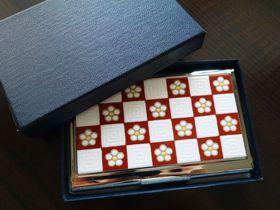 北陸3県のお土産が金沢ひがし茶屋街に集合「東山ギャラリーエッジ」 石川県 トラベルjp<たびねす>
