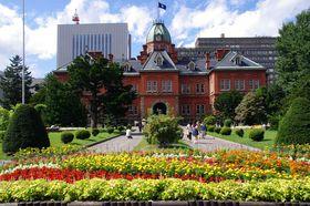 北海道記事画像1
