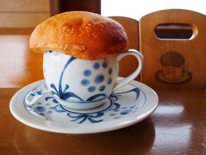 写真:安藤 美紀 「横手山頂ヒュッテ」は、レストランもあります。レスト... 雲上なのに行列が!