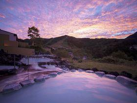 雲上の絶景混浴!万座プリンスホテルは全てにおいて5つ星|群馬県|[たびねす] by Travel.jp