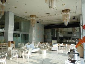 食べ飲み放題&温泉で大満足!伊豆『伊東園ホテル土肥』|静岡県|[たびねす] by Travel.jp