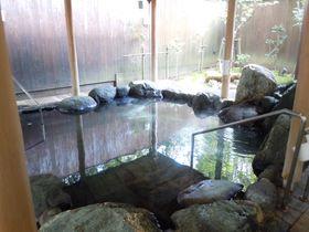 羽衣伝説の地に天女の湯!?三保の松原にある「三保園ホテル」|静岡県|Travel.jp[たびねす]