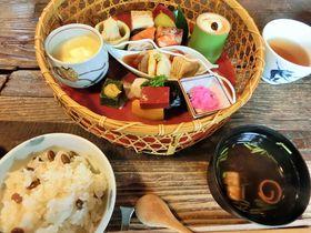 上野で食べたい!レトロでオシャレな老舗のランチ3選|東京都|トラベルjp<たびねす>