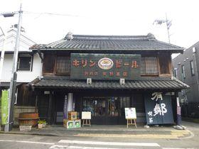 桐生観光モデルコース。織物文化と歴史、名物グルメを楽しむ旅!|群馬県|[たびねす] by Travel.jp