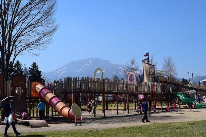 子供と行く軽井沢!家族旅行でリアルに行きたいスポット5選
