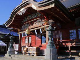 東京屈指の景勝地!御岳山でロックガーデンのんびりハイキング|東京都|[たびねす] by Travel.jp