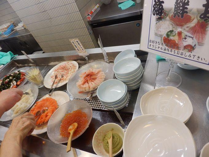 展望露天風呂に海鮮の朝食!北海道「ドーミーイン稚内」はビジネスホテルとは思えない快適宿