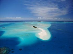 これであなたもニューカレドニアの虜!現地ツウおすすめ「天国みたいな離島」3選