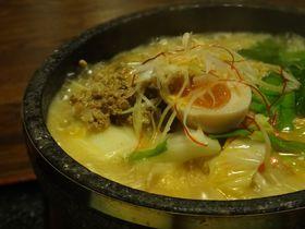ウマくてご麺ね~♪噴火する麺、耳型麺!?栃木ご当地麺5選