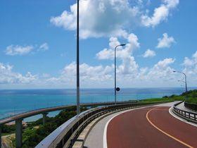 冬こそ行きたい沖縄!ドライブで絶景スポットをめぐろう!