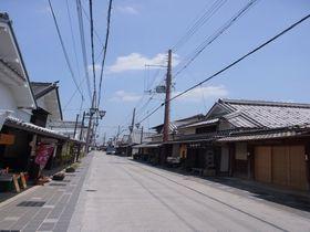 丹波篠山 築150年の古民家で蕎麦と旬のお料理を食す!!