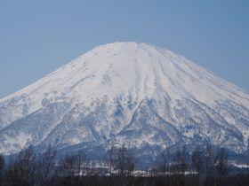 ドライブで羊蹄山を満喫!国道276号線にある展望スポット|北海道|[たびねす] by Travel.jp