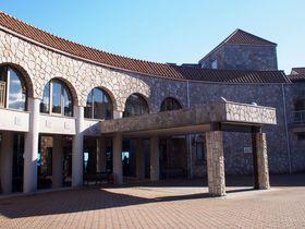 伊勢志摩観光の拠点!温泉リゾート「ホテル アルティア鳥羽」で癒しのステイ