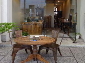 広島県尾道市カフェ巡り♪眺望抜群カフェから細長~いカフェまで 広島県 [たびねす] by Travel.jp