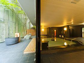 「広島北ホテル」で広島県北西部の自然と温泉を満喫!|広島県|Travel.jp[たびねす]