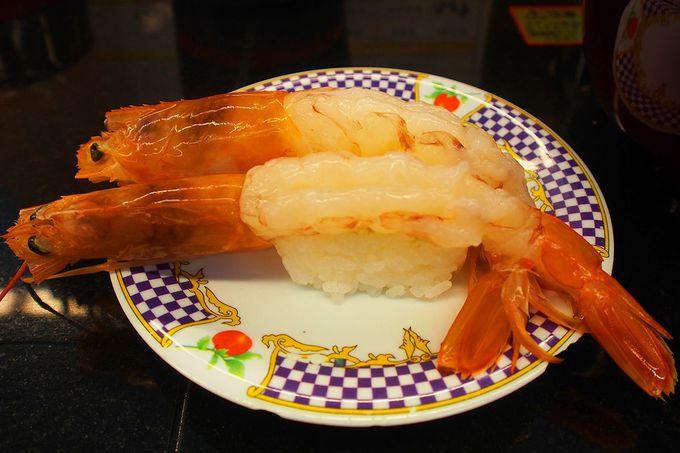 <食べ放題>茨城のおすすめ寿司 (鮨) [食べログ]