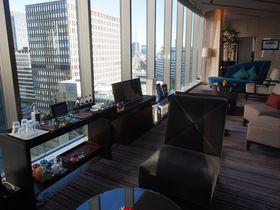 オトナ女子が充電するなら!ホテル龍名館東京「フォーラス」に泊まるべし|東京都|Travel.jp[たびねす]