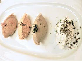 オスマン宮廷料理を再現!イスタンブール「アシターネ」でスルタン料理を食す