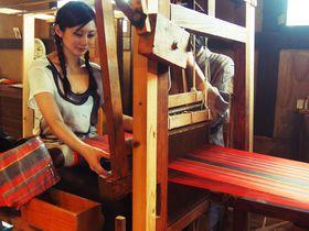 博多の歴史を学んで体験!「博多町家ふるさと館」|福岡県|Travel.jp[たびねす]