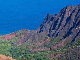 ハワイの秘境?!カウアイ島でマストな絶景&アクティビティ