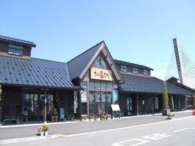 キトキト海鮮・ご当地グルメを堪能!富山県『ひみ番屋街』