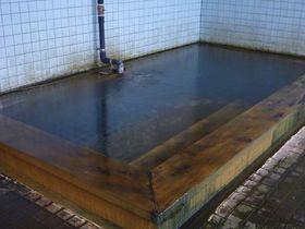 個性豊かな温泉の宝庫!温泉天国・八丈島で極上湯巡り!