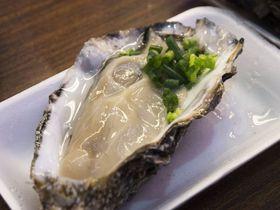 お手頃価格で食べあるき!金沢「近江町市場」で海の幸に舌鼓|石川県|[たびねす] by Travel.jp