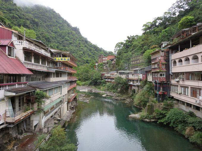 昭和の匂いのする街並みや場所が好き [転載禁止]©2ch.netYouTube動画>8本 ->画像>102枚