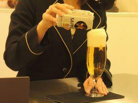 大人の見学旅行♪日本ビール発祥の地・札幌でビールを極めよっ!! 北海道 [たびねす] by Travel.jp