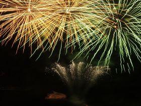洞爺湖畔の絶景温泉!「ザ レイクビューTOYA 乃の風リゾート」で旬を感じる滞在を!