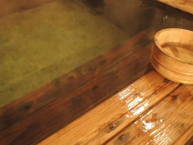 「運河の宿 小樽 ふる川」の心温まるおもてなしと温泉を満喫!憩いの宿で贅沢ブランチを!|北海道|[たびねす] by Travel.jp