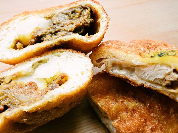 並ばず食べる贅沢!!北海道物産展の名物を実食できる札幌市内5店