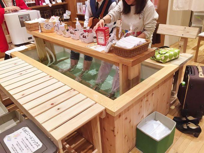 日本の魅力が一堂に!浅草の「まるごとにっぽん」で日本を楽しめ!