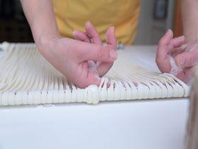 3大うどんのふるさと!秋田県で楽しむ稲庭うどん手作り体験