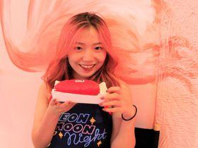 インスタジェニックなタイのカフェ&スイーツ!「Bonca」はバンコク女子に人気