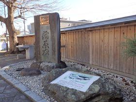 旧東海道屈指の古い町並みが残る宿場町、静岡・蒲原を歩こう|静岡県|Travel.jp[たびねす]