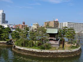 水戸光圀公も賛美した、かつての海上交通の要所。金沢八景|神奈川県|Travel.jp[たびねす]