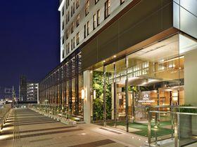 ハイグレードビジネスホテルの決定版「ホテルココ・グラン高崎」はホテル評論家も絶賛!|群馬県|Travel.jp[たびねす]