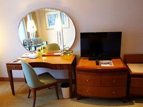 北国の港町 小樽最高峰のデラックスホテル「グランドパーク小樽」 北海道 Travel.jp[たびねす]