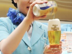 1個の缶に込められた思いに感動!「サントリー九州熊本工場」無料見学|熊本県|Travel.jp[たびねす]