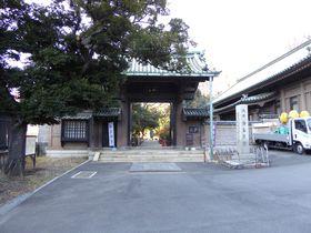 日本学校教育発祥地で合格祈願!孔子を祀る東京「湯島聖堂」|東京都|Travel.jp[たびねす]