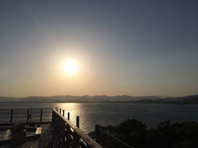 天空の露天風呂。浜松・舘山寺温泉「舘山寺サゴーロイヤルホテル」|静岡県|Travel.jp[たびねす]