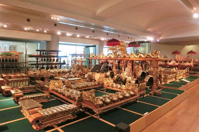 音楽好きの聖地・国内初の公立楽器博物館!静岡「浜松市楽器博物館」