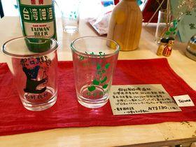 リピ買い必至!台湾の「いいもの」がたくさん詰まった迪化街のセレクトショップ!