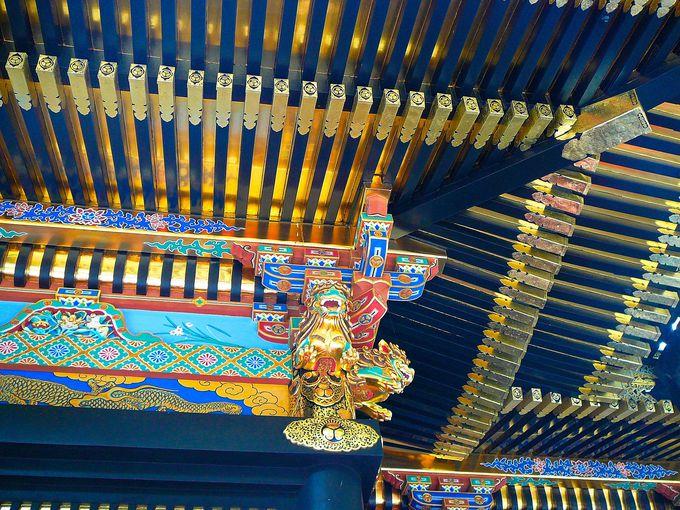 静岡の聖地!久能山東照宮で家康公の御霊にふれる旅