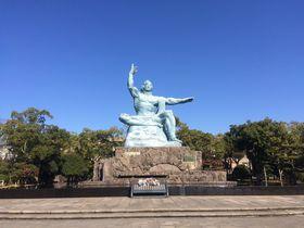 効率的に長崎観光!たった半日で巡る長崎の名所まとめ5選