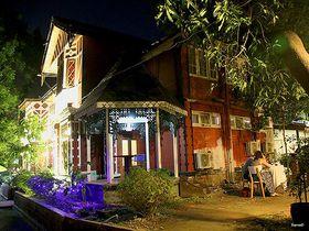 世界でここだけの場所も!ミャンマーの大都市ヤンゴン