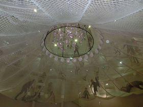 入館料無料!東京「ギャラクシティ・こども未来創造館」の楽しさはプライスレス|東京都|トラベルjp<たびねす>